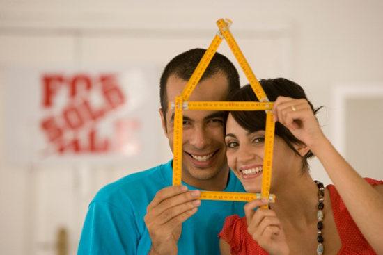 Разница между гражданским браком и сожительством